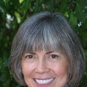 Anne Rice Net Worth