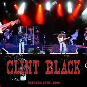 Clint Black Net Worth