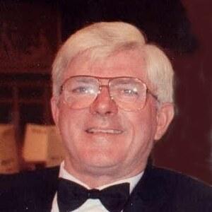 Phil Donahue Net Worth