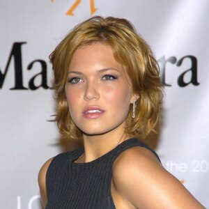 Mandy Moore Net Worth