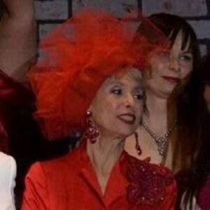 Rita Moreno Net Worth