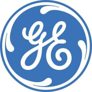 General Electric Net Worth
