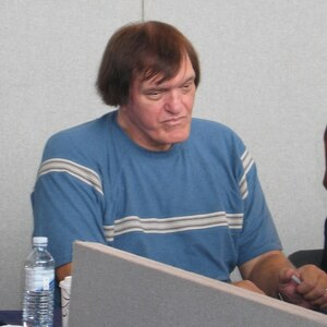 Richard Kiel Net Worth