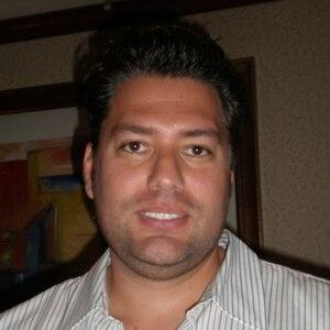 Armando Montelongo Net Worth