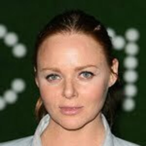 Stella McCartney Net Worth