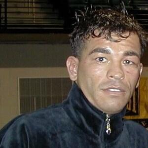 Arturo Gatti