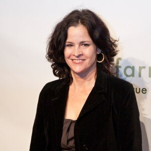 Ally Sheedy Net Worth