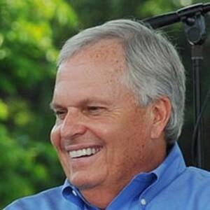Rick Hendrick