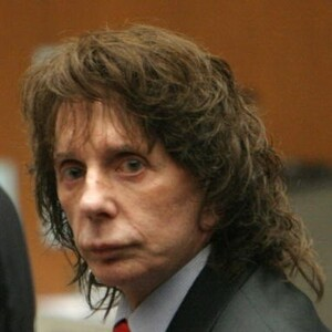 Phil Spector Net Worth