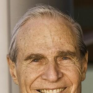 Karl Eller