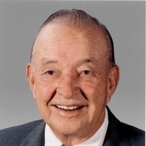 William Clay Ford, Sr.