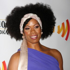 Kim Wayans Net Worth