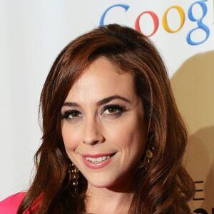 Shira Lazar
