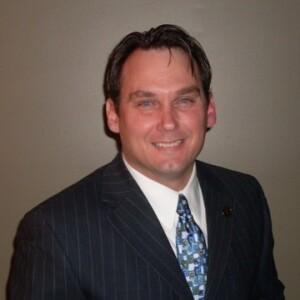 Michael Price Net Worth
