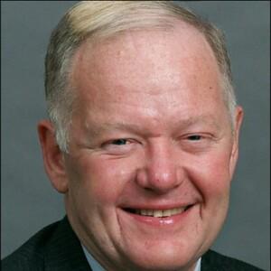 Ray L. Hunt