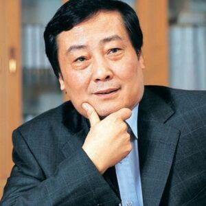 Zong Qinghou Net Worth