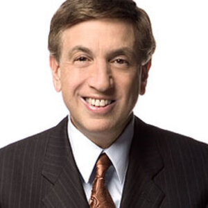 Marv Albert Net Worth