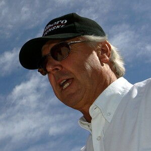 Rick Mears Net Worth