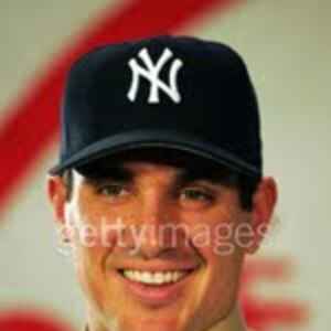 Carl Pavano Net Worth
