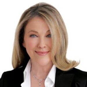 Catherine O'Hara Net Worth