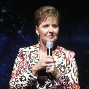 Joyce Meyer Net Worth