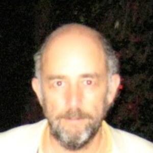 Richard Schiff Net Worth