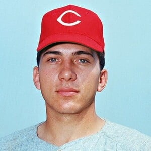 Johnny Bench Net Worth