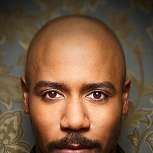 Brian J. White Net Worth