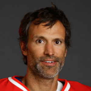 Scott Niedermayer Net Worth