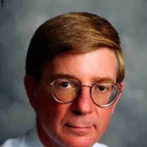 George Will Net Worth