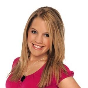 Kristen Alderson net worth