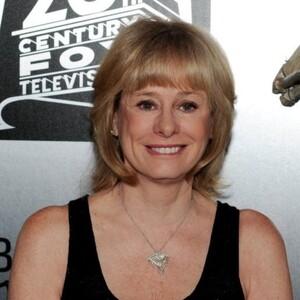 Kathy Reichs Net Worth...
