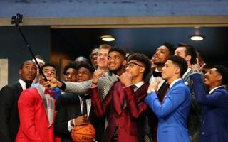 How Much Money Do NBA Draft Picks Make?