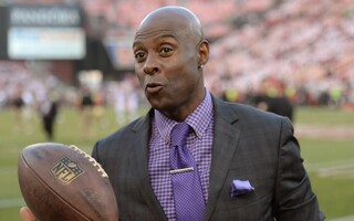 Top 10 NFL Players Who Retired In Their 40s