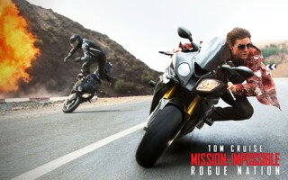 Weekend Box Office Review for July 31st-August 2nd