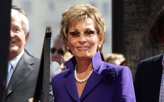 Imagine Making $900,000 Every DAY You Went To Work. That's Judge Judy's Real Life...