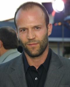 How much is Jason Statham worth?