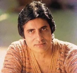 How much money is Amitabh Bachchan Net Worth
