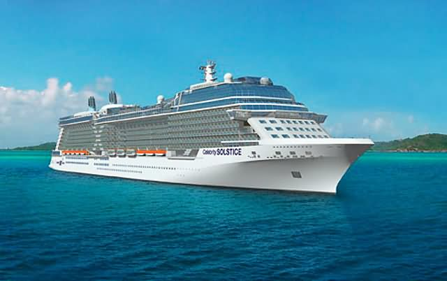 How Much Does A Cruise Cost? | Celebrity Net Worth