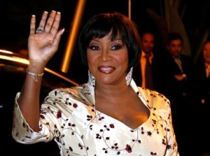 How much is Patti LaBelle worth?