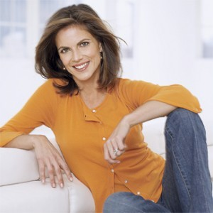 How much does Natalie Morales make?