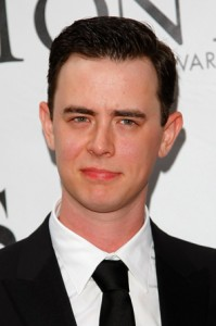 How much money does Colin Hanks have?