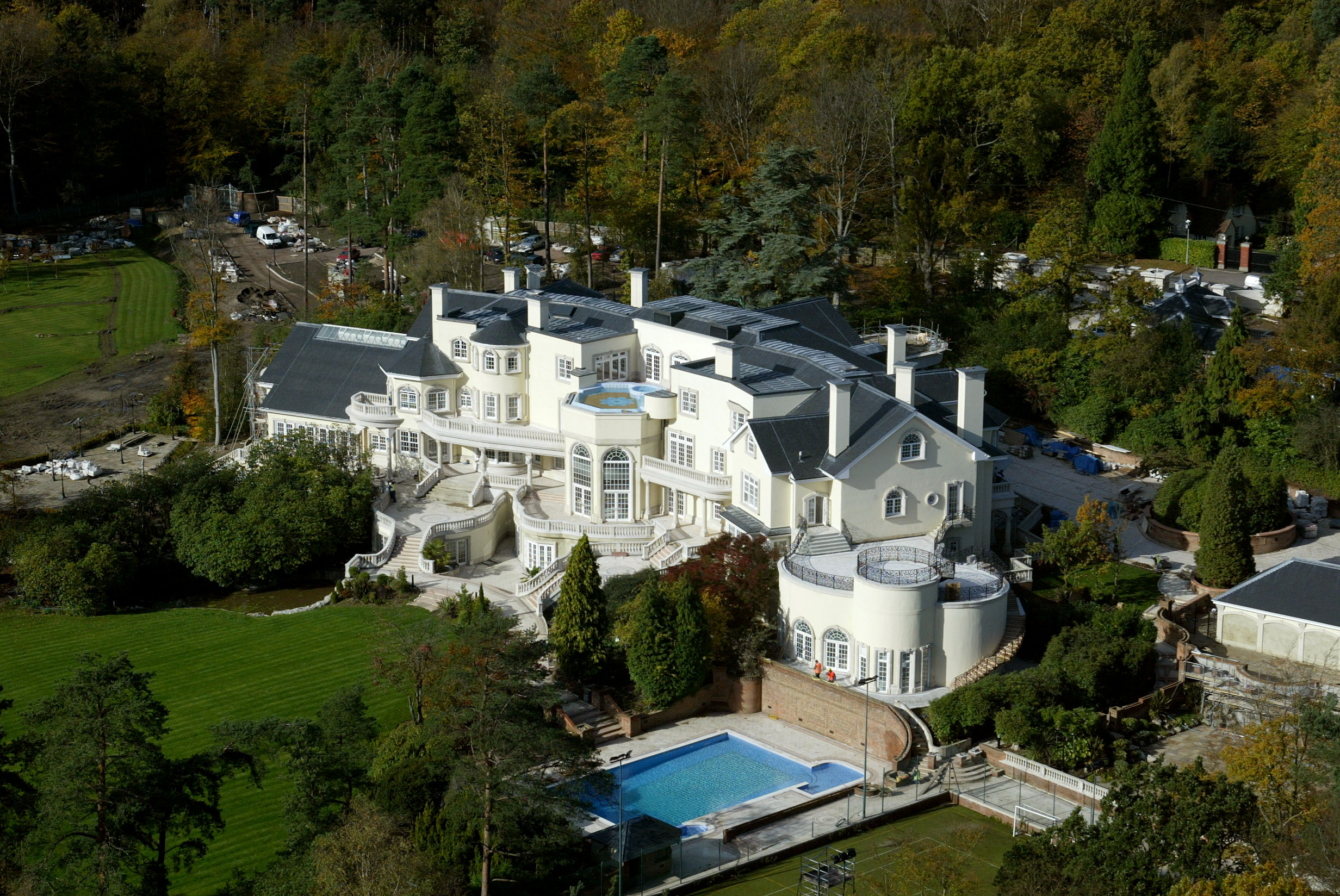 most expensive homes in the world the 12 most expensive homes in the world net worth 11378