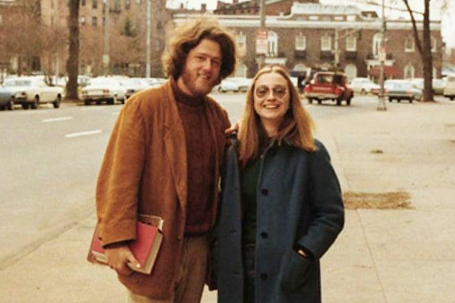 Bill Clinton Has Earned $106 Million Off Speaking Fees ...